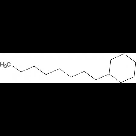 N-OCTYLCYCLOHEXANE
