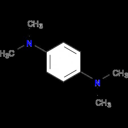 N,N,N,N-Tetramethyl-1,4-phenylenediamine