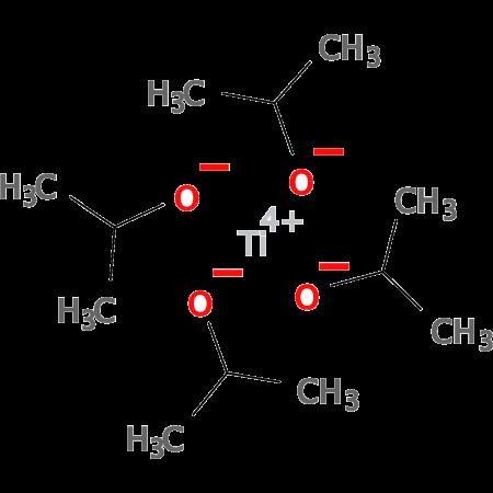 Titanium isopropoxide