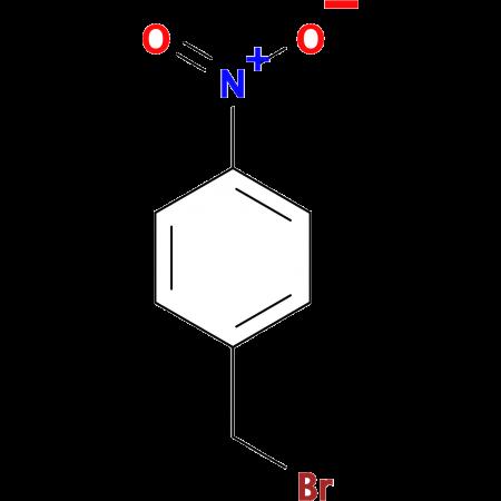 4-Nitrobenzyl bromide