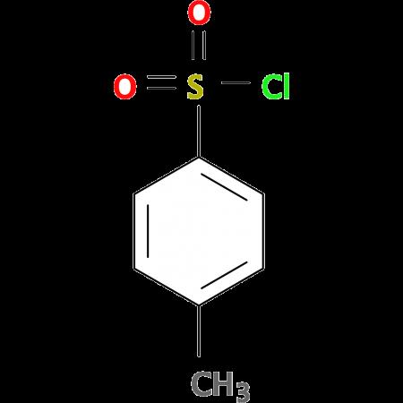 4-Toluenesulphonyl chloride