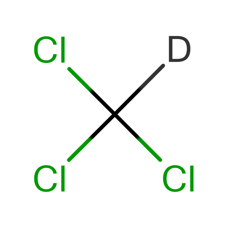 Chloroform D >99.8%