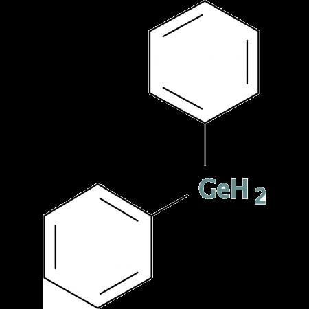 Diphenylgermane