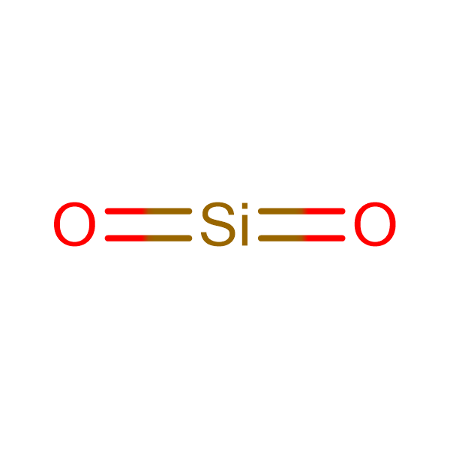 Silicagel 60A 20-45 micron