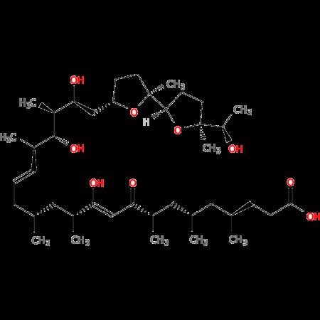 Ionomycin, Free Acid, Streptomyces conglobatus