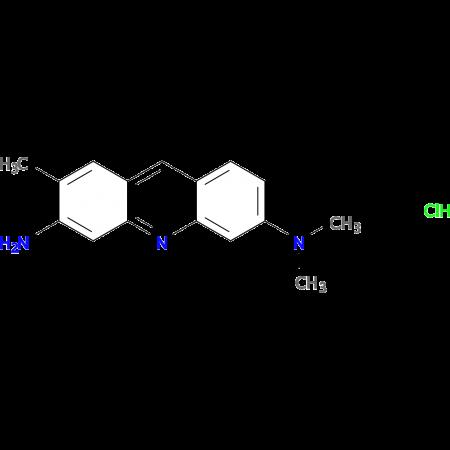Coriphosphine O