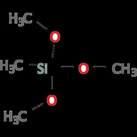 Poly(dimethoxysiloxane)