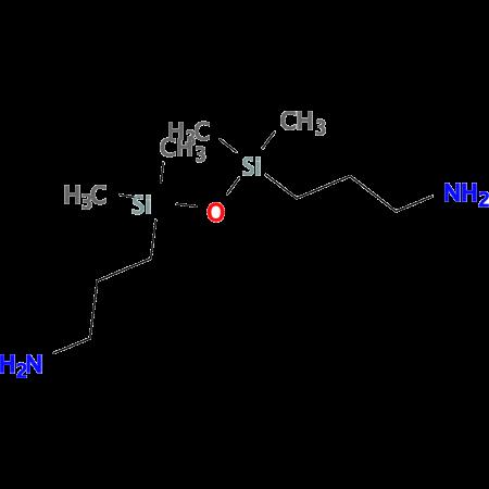 1,3-Bis(3-aminopropyl)-1,1,3,3-tetramethyl-disiloxane