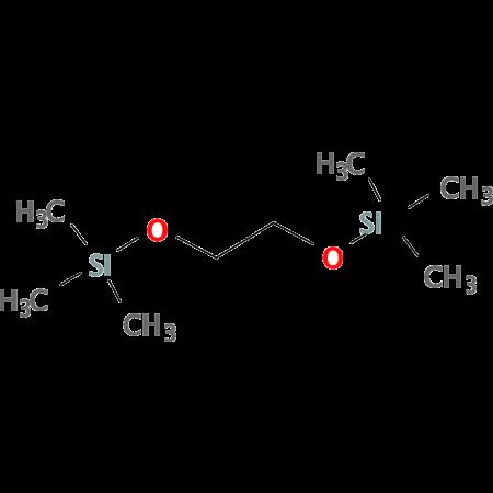1,2-Bis(trimethylsiloxy)ethane