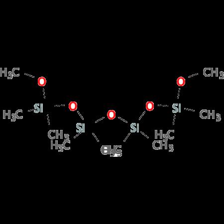 1,7-Dimethoxy octamethyltetrasiloxane