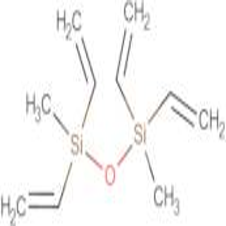 1,3-Dimethyltetravinyldisiloxane