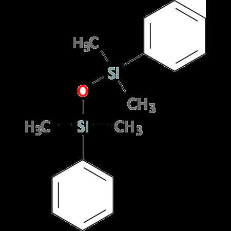 1,3-Diphenyl-1,1,3,3-tetramethyldisiloxane