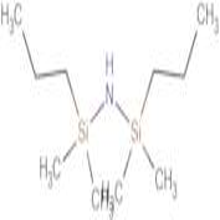 1,3-Dipropyl-1,1,3,3-tetramethyldisilazane1,3,-Di-n-propyltetramethyldisilazane