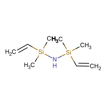 1,3-Divinyltetramethyldisilazane