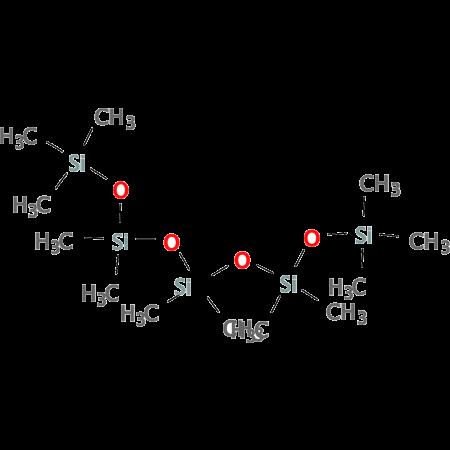 Dodecamethylpentasiloxane