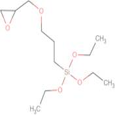 3-Glycidoxypropyltriethoxysilane