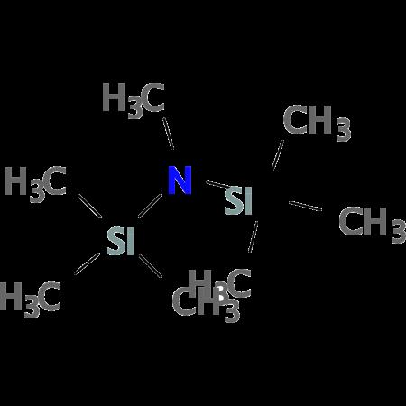 Heptamethyldisilazane