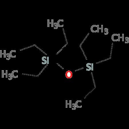 Hexaethyldisiloxane