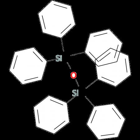 Hexaphenyldisiloxane