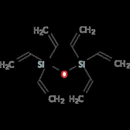 Hexavinyldisiloxane
