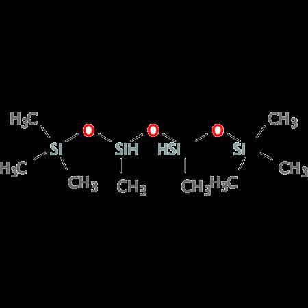 3H,5H-Octamethyltetrasiloxane(1,3-Bis(trimethylsiloxy)-1,3-dimethyldisiloxane)