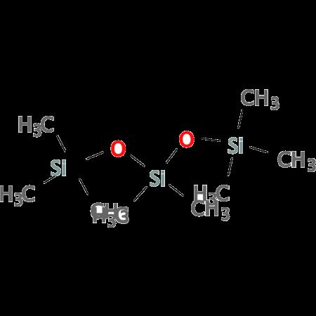 Octamethyltrisiloxane