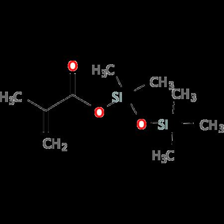 Pentamethyldisiloxanyl methacrylate