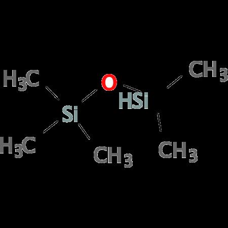 Pentamethyldisiloxane