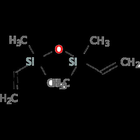 1,1,3,3-Tetramethyl-1,3-divinyldisiloxane(1,3-Divinyltetramethyldisiloxane)