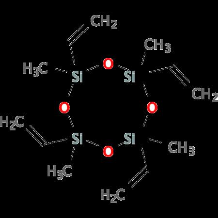 1,3,5,7-Tetravinyltetramethylcyclotetrasiloxane
