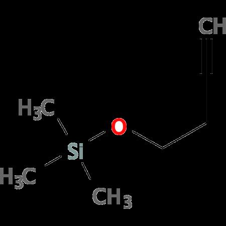 1-Trimethylsilyloxy-3-butyne