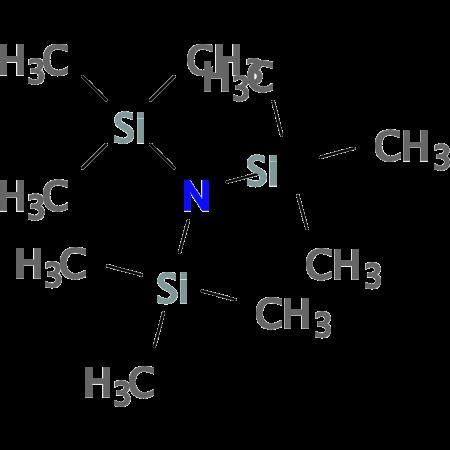 Tris(trimethylsilyl)amine