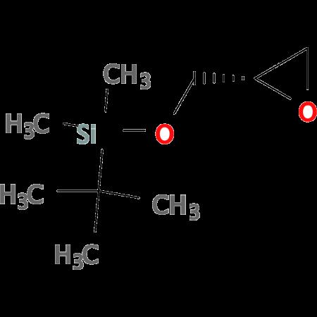 (S)-Glycidoxy-t-butyldimethylsilane