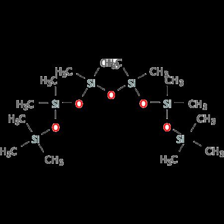 Tetradecamethylhexasiloxane