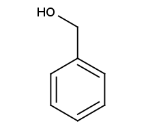 Benzylalcohol