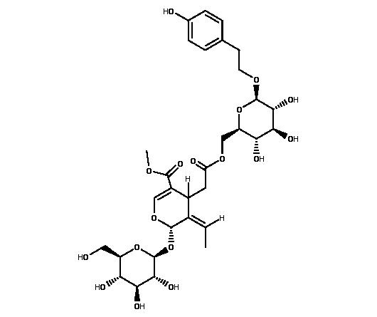 Nuzhenide