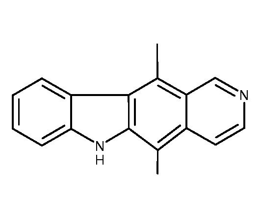 Ellipticine