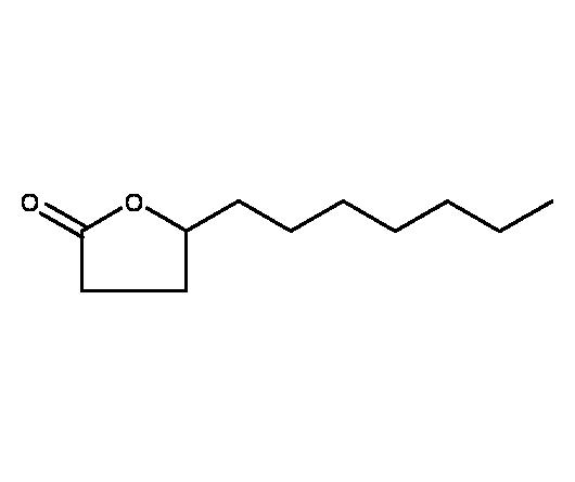 gamma-Undecalactone