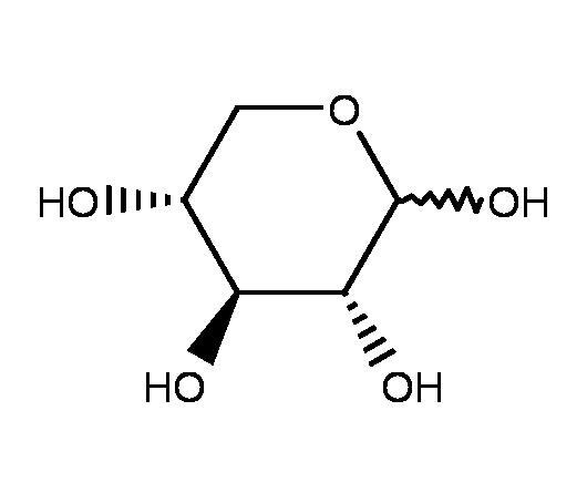 D-(+)-Xylose