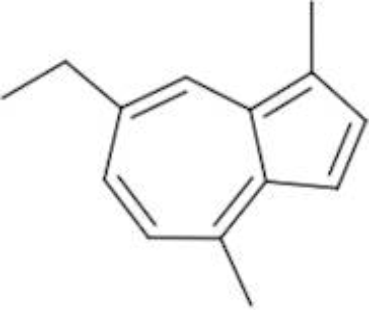 Chamazulen