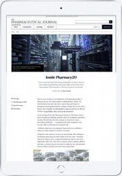 Pharmaceutical Journal (The)