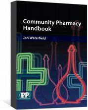 Community Pharmacy Handbook