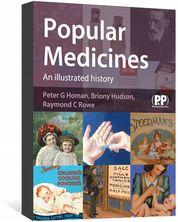 Popular Medicines