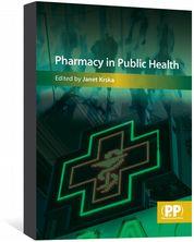 Pharmacy in Public Health