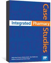 Integrated Pharmacy Case Studies eBook