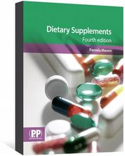 Dietary Supplements eBook