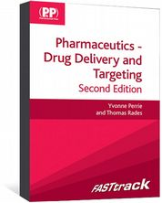FASTtrack: Pharmaceutics - Drug Delivery and Targeting