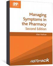 FASTtrack: Managing Symptoms in the Pharmacy