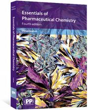 Essentials of Pharmaceutical Chemistry eBook