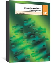 Strategic Medicines Management
